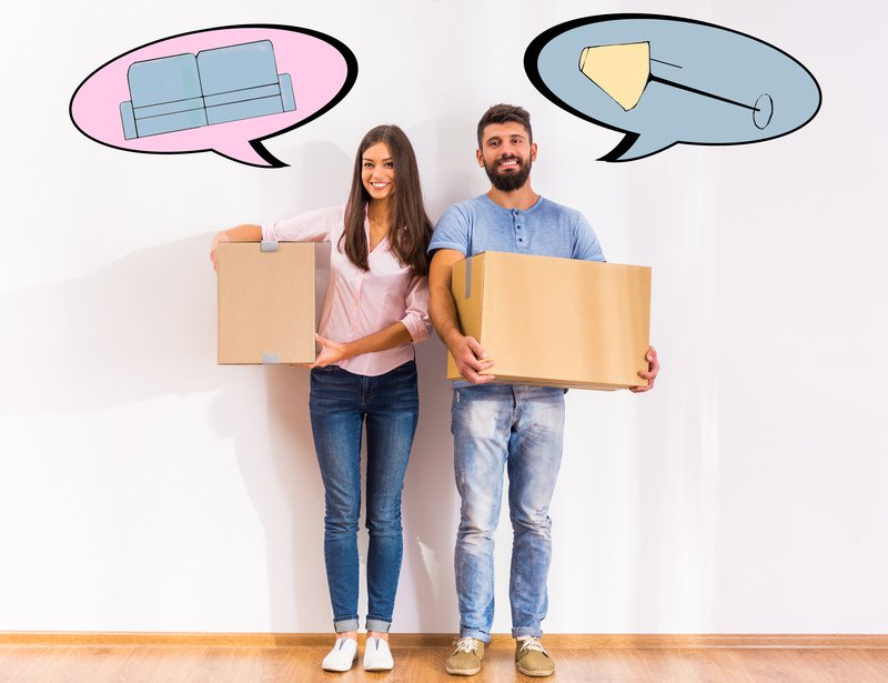 Tips To Find The Best Student Movers In Houston