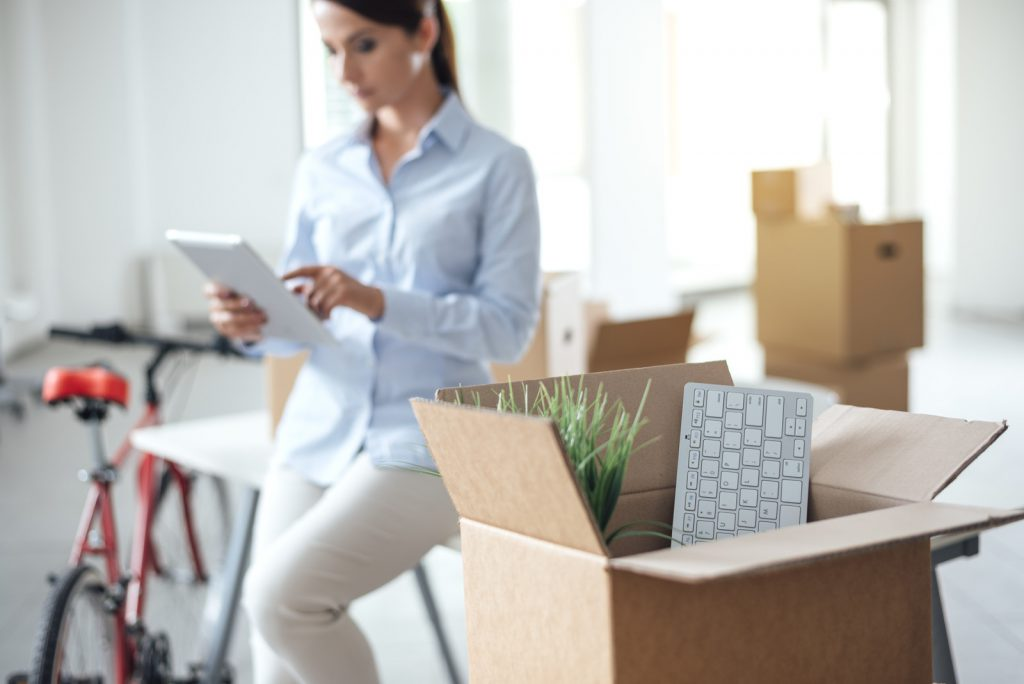 How to Compare Moving Companies For Cross Country Moves