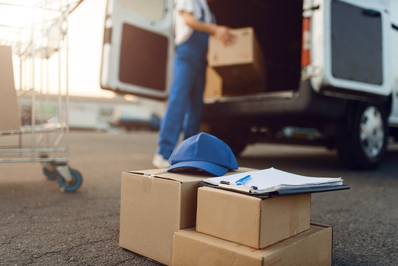 Understanding State-To-State Moves And Its Requirements