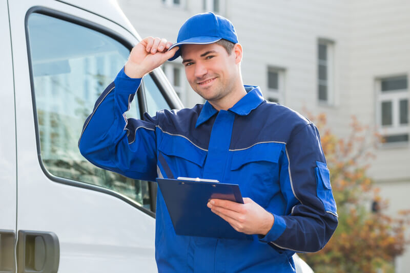 What Not To Do When Hiring National Moving Companies