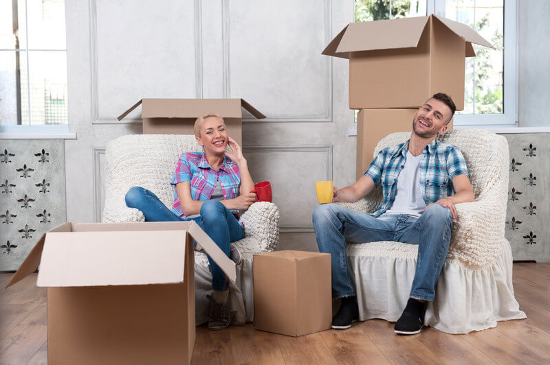 Guide To Know What Movers Will Not Move