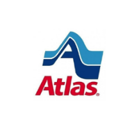 Atlas Van Lines - Top 3 Out of State Movers Recommended By Pricing Van Lines