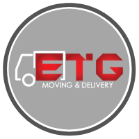 ETG Moving and Delivery - Top 10 Trusted Moving Companies in Miami Beach