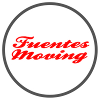 Fuentes Moving Miami Movers - Top 10 Trusted Moving Companies in Miami Beach