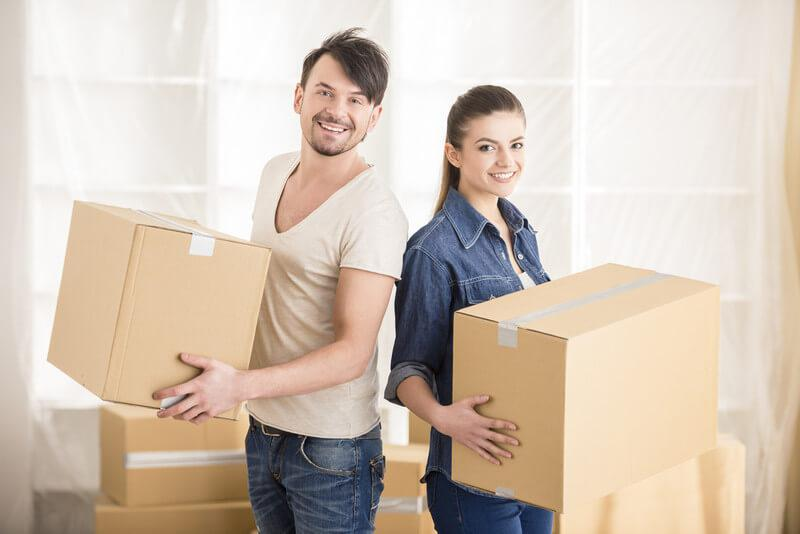 Get A Quotes From Trusted Movers in Fort Lauderdale FL