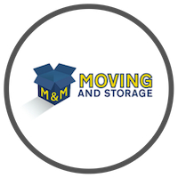 M&M Moving and Storage Company - Top 10 Trusted Moving Companies in Miami Beach