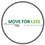 Miami Movers For Less - Top 3 Recommended Moving Companies in Miami