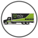 Müv - Home & Office Movers - Top 10 Tampa Movers Around You 2021's