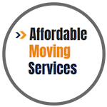 The 10 Best Movers in Fort Lauderdale - Affordable Moving Services