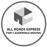 The 10 Best Movers in Fort Lauderdale - All Roads Express