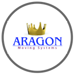 The 10 Best Movers in Fort Lauderdale - Aragon Moving Systems