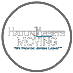 The 10 Best Movers in Fort Lauderdale - Haulin Assets Moving