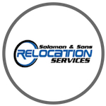 The 10 Best Movers in Fort Lauderdale - Solomon and Sons Relocation Services