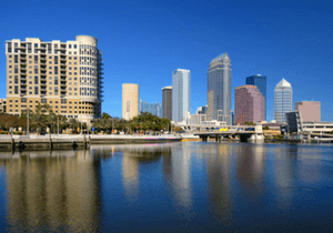 The Best Moving Companies in Tampa, FL