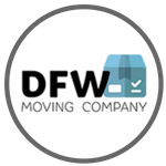 Top 10 Reliable Moving Companies in Miami - DFW Moving Company