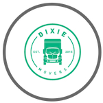 Top 10 Reliable Moving Companies in Miami - Dixie Movers