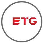 Top 10 Reliable Moving Companies in Miami - ETG Moving & Delivery