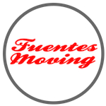 Top 10 Reliable Moving Companies in Miami - Fuentes Moving Miami Movers