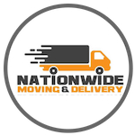 Top 10 Reliable Moving Companies in Miami - Nationwide Moving & Delivery