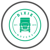 Top 3 Fort Miami Beach Movers - Dixie Movers