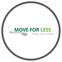 Top 3 Fort Miami Beach Movers - Miami Movers for Less