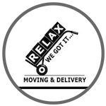 Top 3 Recommended Fort Lauderdale Movers - Relax We Got It Moving and Delivery Services