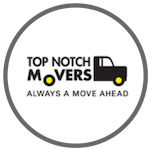 Top 3 Recommended Fort Lauderdale Movers - Top Notch Movers