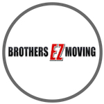 Top 3 Recommended Movers in Tampa - Brothers EZ Moving