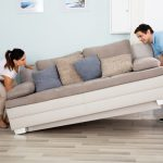 Top Items That Should Be Moved By Only Moving Company