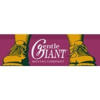 Top Piano Moving Companies in The United States - Gentle Giant Mover