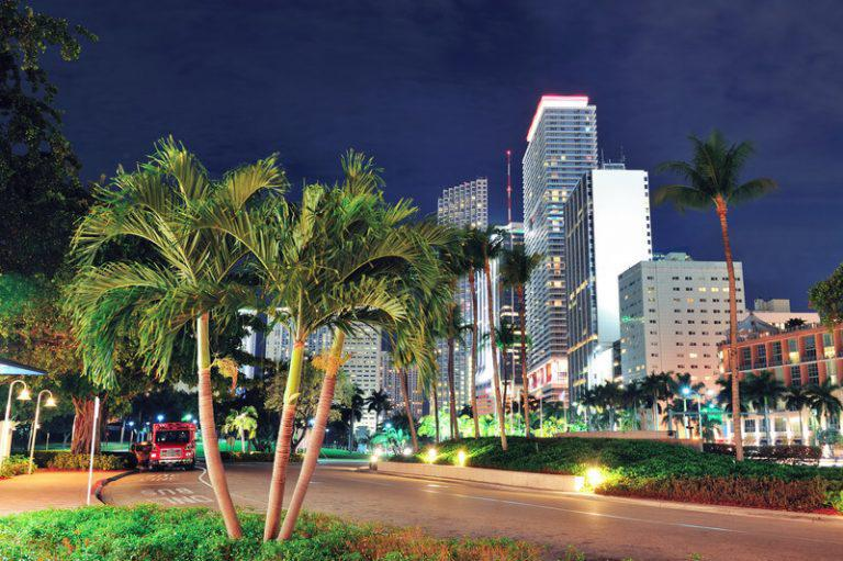 Updated List of Best Moving Companies in Miami