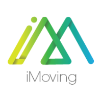 iMoving - Recommended Top 3 Furniture Movers of 2021's