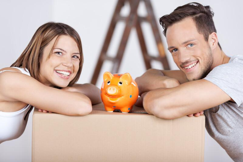 Best Ways to Save Money When Looking for Moving Companies in West Palm Beach