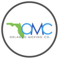 Get A Quote From Top 10 Reputable Orlando Movers - Orlando Moving Company
