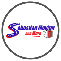 Get A Quote From Top 10 Reputable Orlando Movers - Sebastian Moving and More