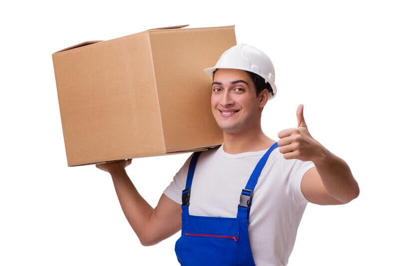 Pricing Van Lines Working With Best Orlando Movers Around You