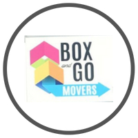 Top 10 Trustworthy Moving Companies in West Palm Beach - Box and Go Movers