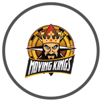 Top 10 Trustworthy Moving Companies in West Palm Beach - Moving Kings