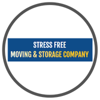 Top 10 Trustworthy Moving Companies in West Palm Beach - Stress-Free Moving and Storage