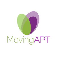 Compare Top 5 Affordable Movers and Get Online Quote - Moving APT