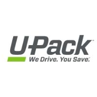 Compare Top 5 Affordable Movers and Get Online Quote - Upack