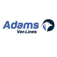 Top 3 Affordable Movers - Adams Van Lines