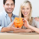 28 Smart Ways To Save Money On Your Upcoming Move