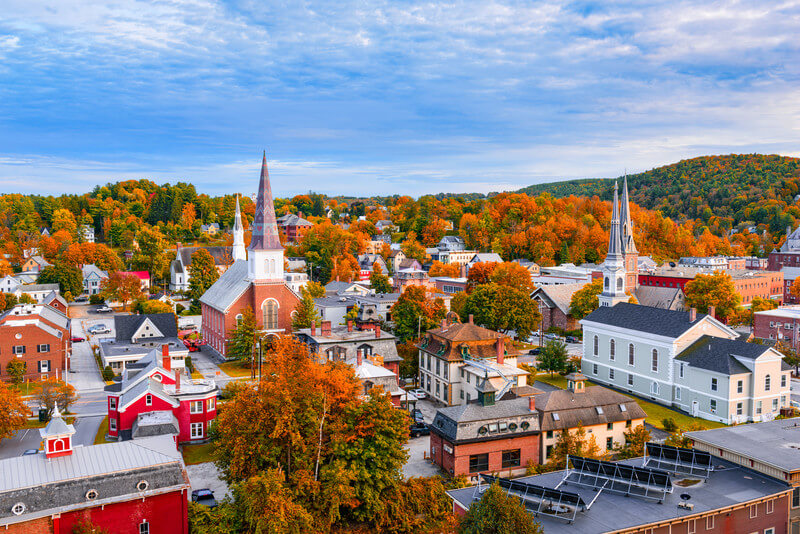 Moving To Vermont 10 Things To Know Before Moving