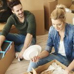The 12 Popular Misconceptions About Moving & Professional Movers