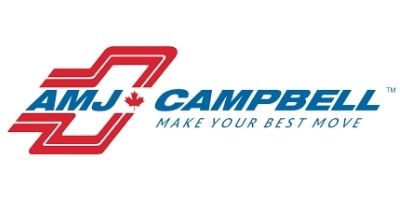 AMJ Campbell - List of 10 Best Nationwide Moving Companies in The US