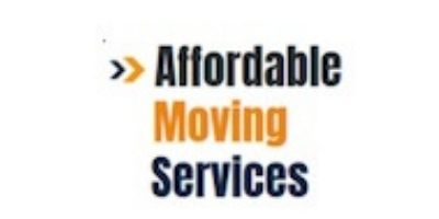 Affordable Moving Services - The 10 Best Movers in Fort Lauderdale