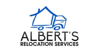 Alberts Relocation Services - The 10 Best Movers in Fort Lauderdale