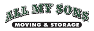 All My Sons Moving & Storage - USA Top 10 Long Distance Moving Companies