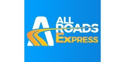 All Rods Express - The 10 Best Movers in Fort Lauderdale